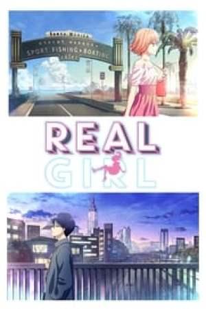 3D Kanojo: Real Girl