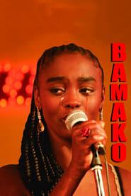 Bamako streaming vf