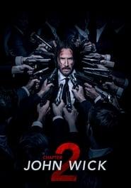 Watch Movie Online John Wick: Chapter 2 (2017)