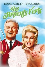 Les Arpents Verts streaming vf