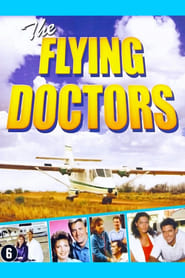 The Flying Doctors streaming vf