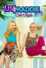Liv and Maddie streaming vf
