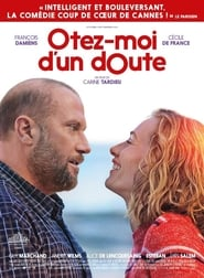 Streaming Movie Just to Be Sure (2017)