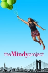 The Mindy Project streaming vf
