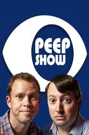 Peep Show streaming vf