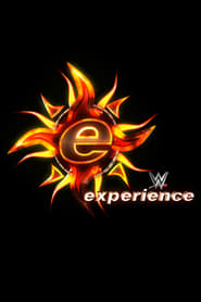 WWE Experience streaming vf