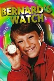 Bernard's Watch streaming vf