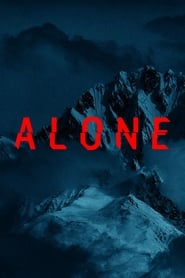 Alone streaming vf
