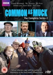Common As Muck streaming vf