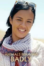 Animals Behaving Badly streaming vf