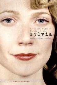 Sylvia streaming vf