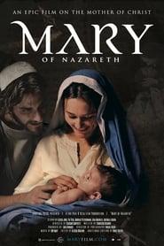 Maria di Nazaret streaming vf