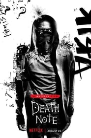 [Streaming] Death Note (2017) Full Movie Online