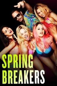 Spring Breakers streaming vf