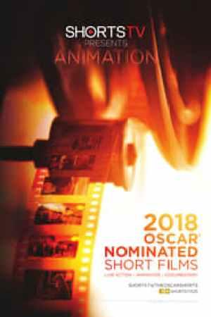 2018 Oscar Nominated Short Films: Animation