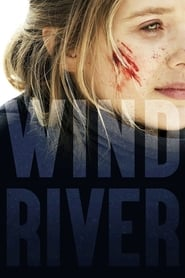 Watch Full Movie Wind River (2017)