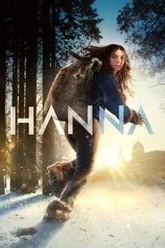 Hanna streaming vf