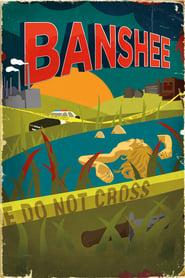 Banshee streaming vf