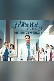 In aller Freundschaft - Die jungen Ärzte streaming vf