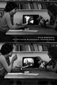 Scum Manifesto streaming vf