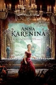 Anna Karénine streaming vf