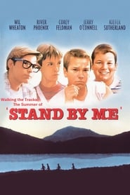 Walking the Tracks: The Summer of Stand by Me streaming vf
