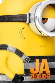 Watch Movie Online Despicable Me 3 (2017)