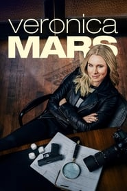 Veronica Mars streaming vf
