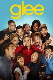 Glee streaming vf