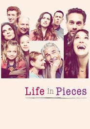 Life in Pieces streaming vf