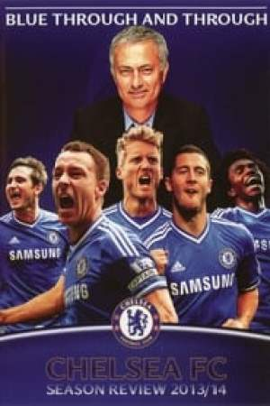 Chelsea FC - Season Review 2013/14