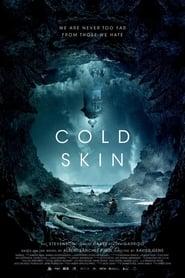 Cold Skin streaming vf