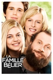 La famille Bélier streaming vf