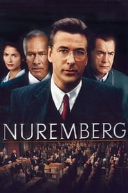 Nuremberg streaming vf