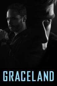 Graceland streaming vf