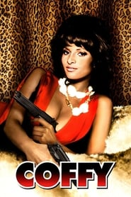 Coffy streaming vf