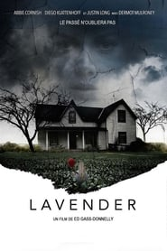Lavender streaming vf