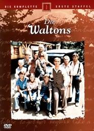 The Waltons streaming vf