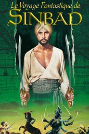 Le voyage fantastique de Sinbad streaming vf