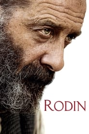 Streaming Movie Rodin (2017) Online