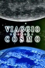 Viaggio nel Cosmo streaming vf