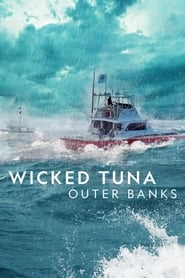 Wicked Tuna: Outer Banks streaming vf