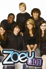 Zoey 101 streaming vf