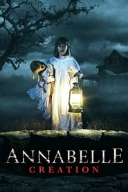 Streaming Movie Annabelle: Creation (2017)