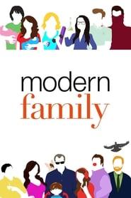 Modern Family streaming vf