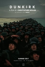 Download and Watch Movie Dunkirk (2017)