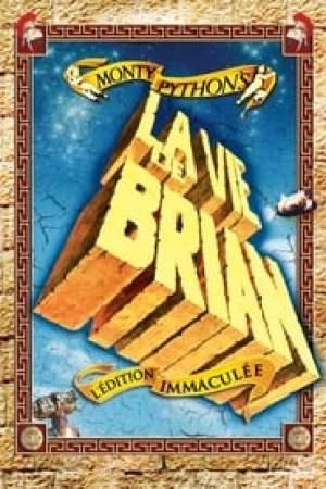 Monty Python : La Vie de Brian
