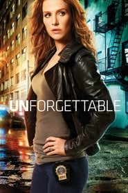 Unforgettable streaming vf