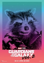 Watch and Download Movie Guardians of the Galaxy Vol. 2 (2017)