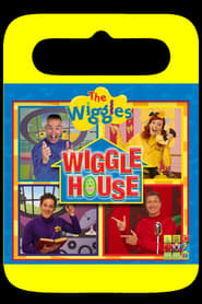 The Wiggles - Wiggle House streaming vf